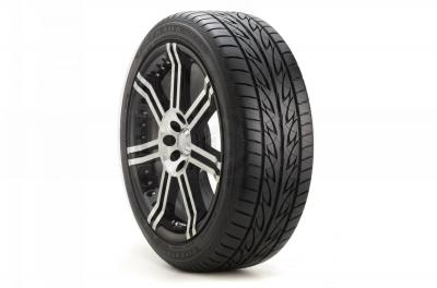 Firehawk Wide Oval Indy 500 Tires